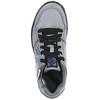 Five Ten Freerider Canvas Shoe Unisex grey/blue